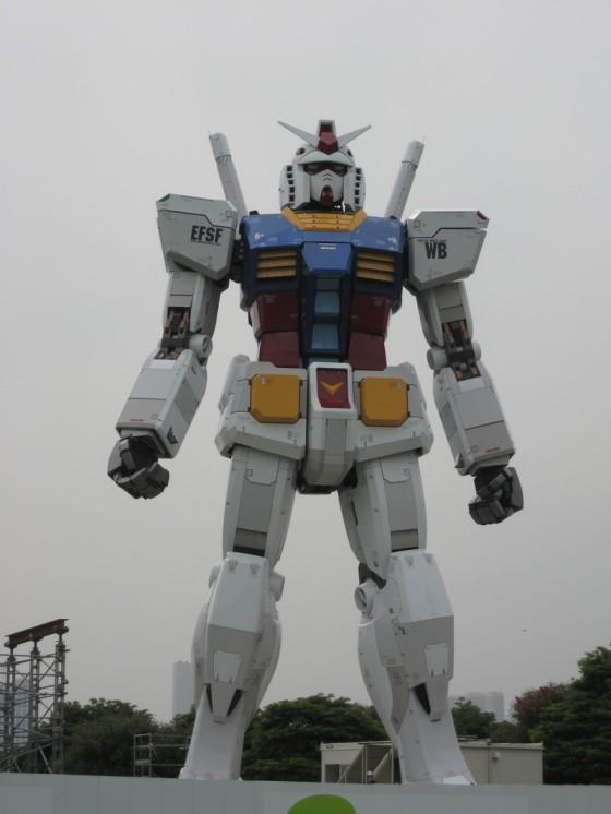 feature_gundam_odaiba