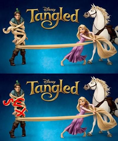 disney-subliminal-sex-messages-tangled.jpg