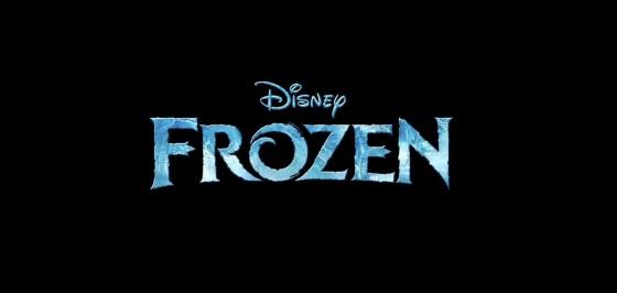 First Look at Disneys Frozen