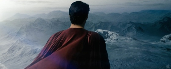 Man of Steel Screenshot 11