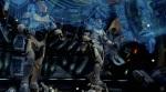 Pacific Rim Screenshot 9