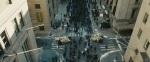 The Dark Knight Rises Screenshot 9