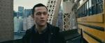 The Dark Knight Rises Trailer Joseph Gordon-Levitt