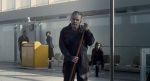Warm Bodies Preview Janitor