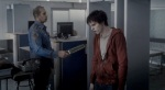 Warm Bodies Preview Security