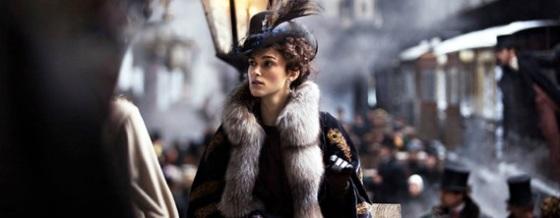 2013 Oscar Winner Predicions Anna Karenina Best Costume
