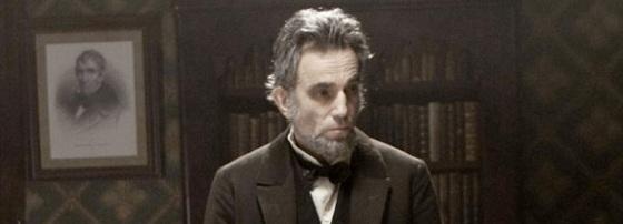 2013 Oscar Winner Predicions Lincoln Daniel Day Lewis