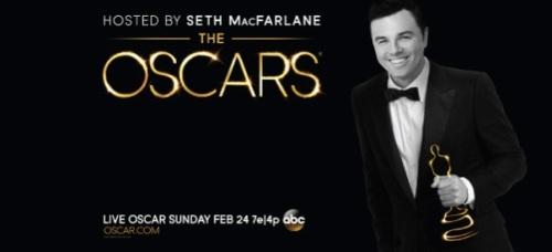 2013 Oscars Live Blog