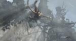 Crystal Dynamics Tomb Raider Gameplay 10