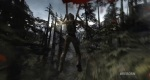 Crystal Dynamics Tomb Raider Gameplay 12