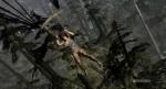 Crystal Dynamics Tomb Raider Gameplay 13