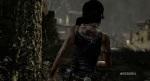 Crystal Dynamics Tomb Raider Gameplay 14