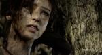 Crystal Dynamics Tomb Raider Gameplay 15
