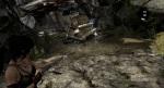 Crystal Dynamics Tomb Raider Gameplay 2