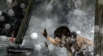 Crystal Dynamics Tomb Raider Gameplay 3