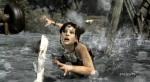 Crystal Dynamics Tomb Raider Gameplay 4