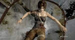 Crystal Dynamics Tomb Raider Gameplay 7