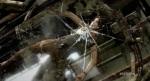 Crystal Dynamics Tomb Raider Gameplay 8