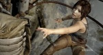 Crystal Dynamics Tomb Raider Gameplay 9