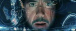 Iron Man 3 Super Bowl 47 Spot 13