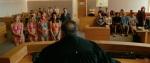 Spring Breakers Courtroom