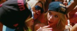 Spring Breakers Movie Ashley Benson
