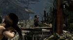 Tomb Raider Monastery Escape Walkthrough 1