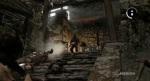Tomb Raider Monastery Escape Walkthrough 12