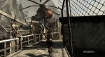 Tomb Raider Monastery Escape Walkthrough 13