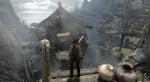 Tomb Raider Monastery Escape Walkthrough 2