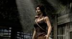 Tomb Raider Monastery Escape Walkthrough 3