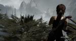 Tomb Raider Monastery Escape Walkthrough 4