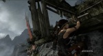 Tomb Raider Monastery Escape Walkthrough 6
