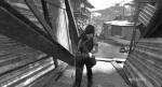 Tomb Raider Monastery Escape Walkthrough 7