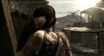 Tomb Raider Monastery Escape Walkthrough 8