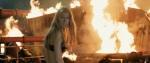 Marvel Iron Man 3 Trailer Gwyneth Paltrow Bra