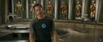 Marvel Iron Man 3 Trailer Robert Downey Jr