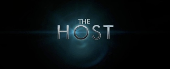 The Host Movie Title