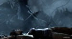 Tomb Raider Gameplay Reborn Trailer 1