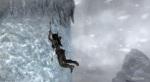 Tomb Raider Gameplay Reborn Trailer 10
