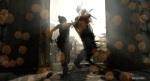 Tomb Raider Gameplay Reborn Trailer 12
