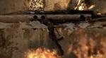 Tomb Raider Gameplay Reborn Trailer 13
