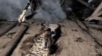 Tomb Raider Gameplay Reborn Trailer 14