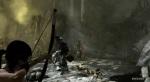 Tomb Raider Gameplay Reborn Trailer 15