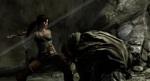 Tomb Raider Gameplay Reborn Trailer 16