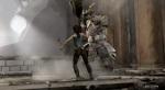 Tomb Raider Gameplay Reborn Trailer 18