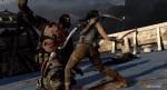Tomb Raider Gameplay Reborn Trailer 20