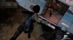 Tomb Raider Gameplay Reborn Trailer 21
