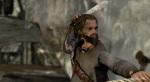 Tomb Raider Gameplay Reborn Trailer 3