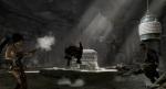 Tomb Raider Gameplay Reborn Trailer 6